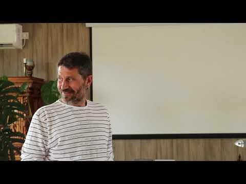 A helmint megelőzésének és kezelésének áttekintése