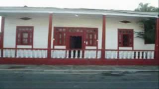 preview picture of video 'Casonas de San Pedro de Macoris'