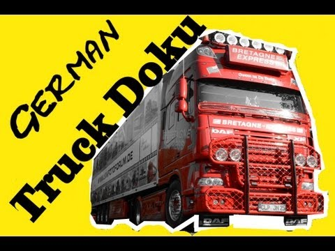 Download link youtube auf achse spiegel tv doku truck for Spiegel tv download videos