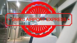 T2, T3 IGI Airport by Metro   A complete information guide