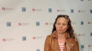 Новосибирская филармония глазами слушателей #19