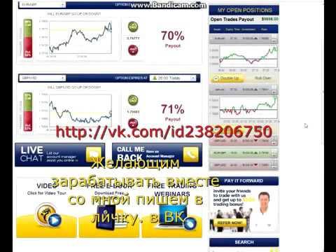 Как свой сайт зарабатывает деньги