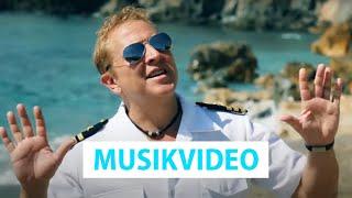 Die Schlagerpiloten - Bora Bora (Offizielles Video)