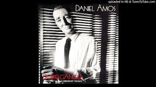 Daniel Amos - 12. Autographs for the Sick