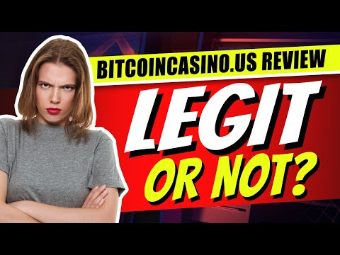 Bitcoin sk