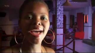 'Ndigoduse/Fisherman goes fishing' - DJ Bongz ft DJ Twitty, DJ Tira & Sox