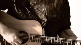 Josh Krajcik covers Robert Johnson