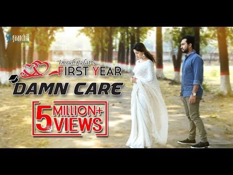 1st Year Damn Care | Safa Kabir | Jovan | Bangla New Natok | 2018  downoad full Hd Video