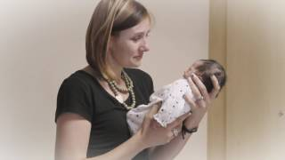 December 2016 Adoption Video _by EV Art Productions