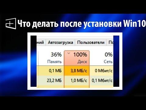 Стоимость опциона от 1 рубля