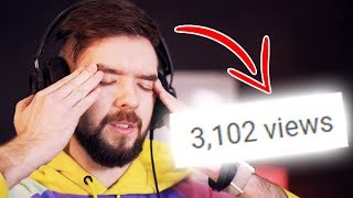 WHAT IS MY WORST VIDEO!?
