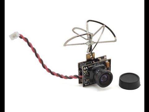 eachine-tx02-un-combo-cam-vtx-antenne-pas-cher-et-top-pour-démarer-en-fpv