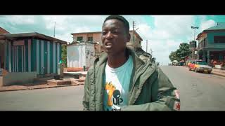 Xzone   Life Story Official Music Video (mp4)