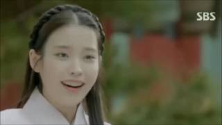 IU - My Dear Friend Thank You For Being You (sub español) Scarlet heart Ryeo:Moon Lovers OST
