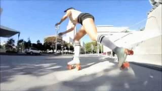 Skateaway Dire Straist HD