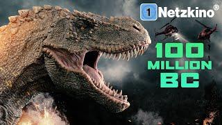100 Million BC (ACTION ganzer Film Deutsch, Actionfilme in voller Länge anschauen, Filme komplett)
