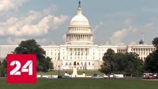 Сенатор США призвал не использовать FaceApp из-за угрозы национальной безопасности - Россия 24