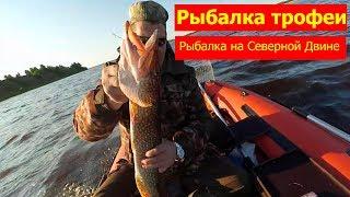 Форум рыбалка на севере под кумбышке