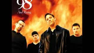98 Degrees   If Only She Knew   YouTube