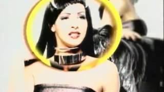 Dana International / Diva / Eurovision Song Contest (1998)