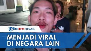 Kasus Ferdian Paleka Viral hingga Luar Negeri, Media Asing Ikut Beritakan Aksi Pranknya