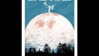 Dave Matthews Band - Light Lift Me Up - Rare
