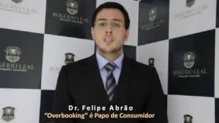 """""""Overbooking"""": O que fazer e como preveni-lo? (14 de fev de 2017)"""