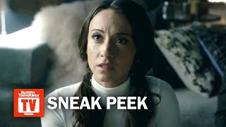 The Magicians S04E10 Sneak Peek | 'There's Two of Them' | Rotten Tomatoes TV