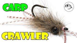 Carp Crawler