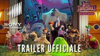 Trailer of Hotel Transylvania 3 - Una vacanza mostruosa (2018)