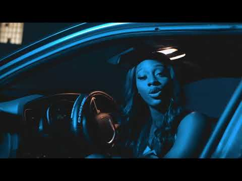 Mizzy Ray – Gettin To Em (Official Music Video)