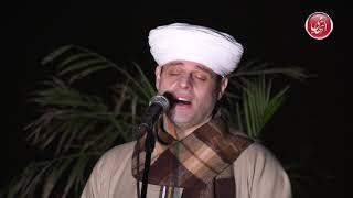 محمود التهامي - جاء الحمام - سيدي أبا الإخلاص ٢٠٢٠ | Mahmoud El Tohamy تحميل MP3