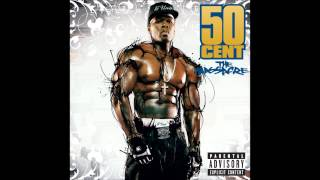 50 Cent - I'm Supposed To Die Tonight Instrumental