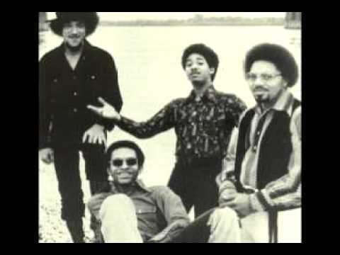 Cissy Strut (Song) by The Meters