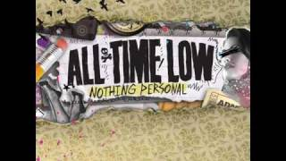 Walls- All Time Low