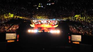 Jimmy Buffett (Las Vegas) - Margaritaville