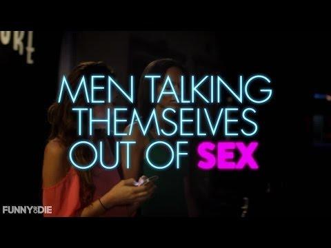 Privates Video Sex-Partys