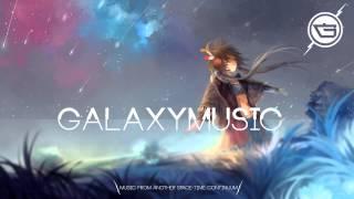 Fox Stevenson - Sandblast
