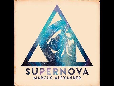 Supernova (Acoustic) - Marcus Alexander (Original)