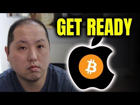 James packer bitcoin pelnas