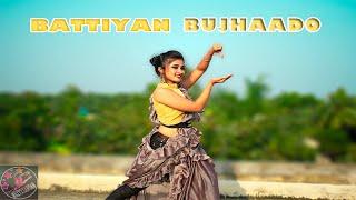 Battiyan Bujhaado Motichoor Chaknachoor Sunny L Jyotica Tangri Ramji G