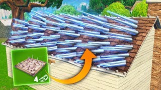 LITERALLY SMARTEST TRAP IN WORLD..   Fortnite Funny and Best Moments Ep.129 (Fortnite Battle Royale)