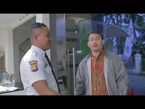 Pelayanan Prima BPJS Kesehatan KC Serang
