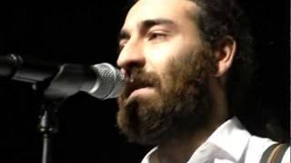 Behnam Moghaddam: Glaubst du an das bedingungslose Grundeinkommen?