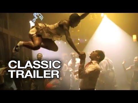 Idlewild (2006) Official Trailer