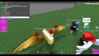 awesome asian song roblox id 2019 - 免费在线视频最佳电影电视