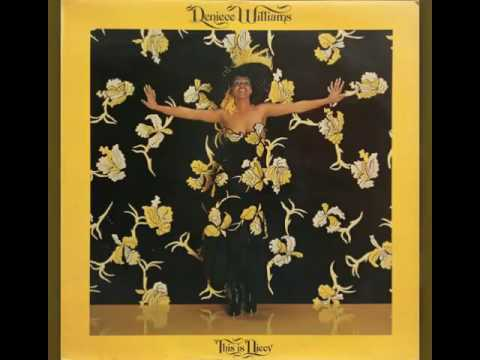 Deniece Williams - If You Don't Believe