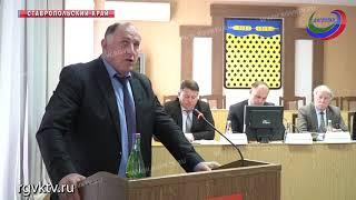 Дагестан, Ставропольский край и Калмыкия обсудили развитие овцеводства и борьбу с саранчой