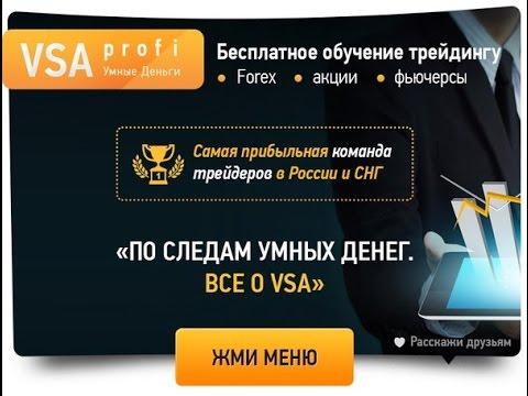 Список крупных брокеров в россии