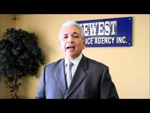 Newest Insurance Agency